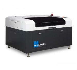 Metaal lasers